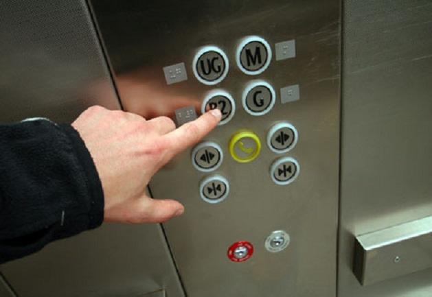 elevador 6