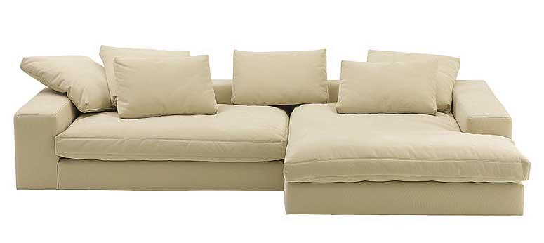 Como escolher um sofa confortavel duplique desembargador for Sofa para sala de tv