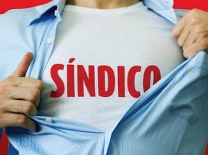 síndico 4