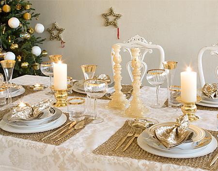 mesa de natal 3