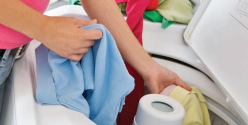 lavar roupa 4